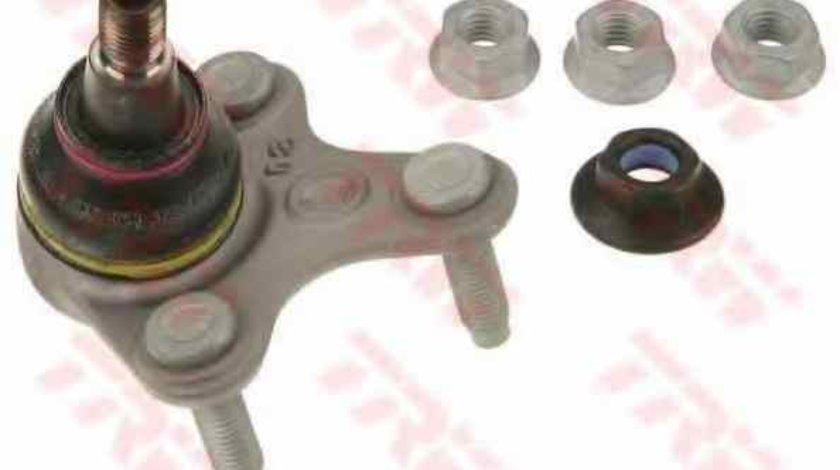 Pivot Articulatie sarcina ghidare SEAT LEON ST 5F8 TRW JBJ794