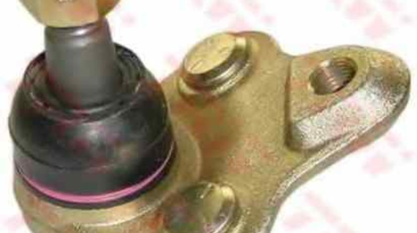 Pivot Articulatie sarcina ghidare TOYOTA CELICA ZZT23 TRW JBJ681