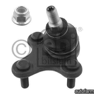 Pivot Articulatie sarcina ghidare VW EOS (1F7, 1F8) FEBI BILSTEIN 26083