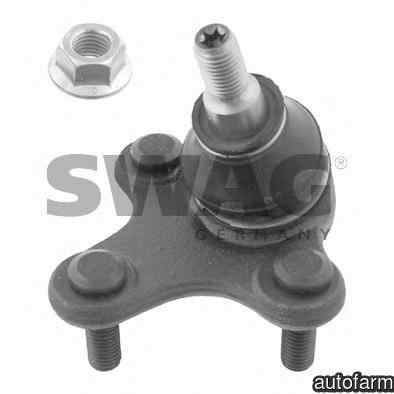 Pivot Articulatie sarcina ghidare VW EOS 1F7 1F8 SWAG 32 92 6083