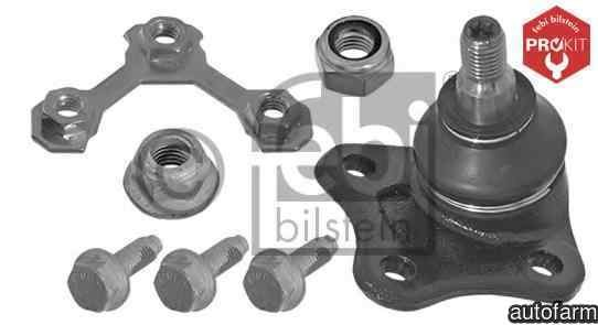 Pivot Articulatie sarcina ghidare VW GOLF IV (1J1) FEBI BILSTEIN 14440