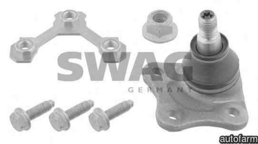 Pivot Articulatie sarcina ghidare VW GOLF IV (1J1) SWAG 30 78 0035