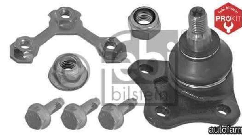 Pivot Articulatie sarcina ghidare VW GOLF IV Variant (1J5) FEBI BILSTEIN 14440