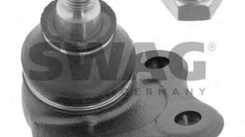 Pivot Articulatie sarcina ghidare VW GOLF IV Variant (1J5) SWAG 32 78 0020