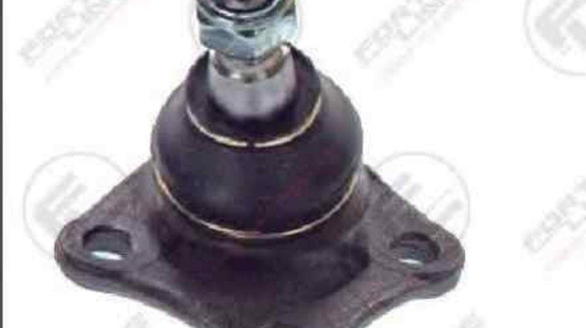Pivot Articulatie sarcina ghidare VW GOLF IV Variant (1J5) FORTUNE LINE FZ3540