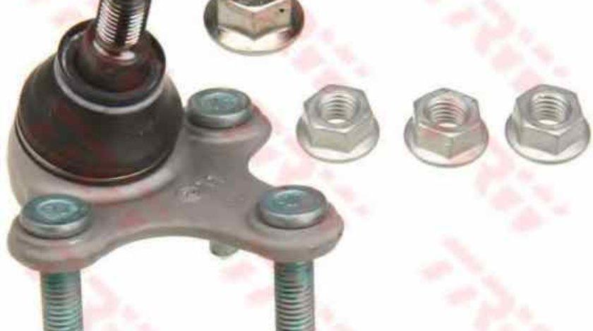 Pivot Articulatie sarcina ghidare VW GOLF PLUS 5M1 521 TRW JBJ751
