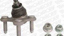 Pivot Articulatie sarcina ghidare VW GOLF VII 5G1 ...