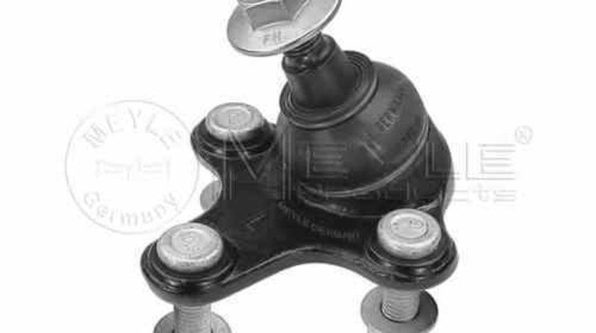 Pivot Articulatie sarcina ghidare VW JETTA III 1K2 MEYLE 116 010 0015