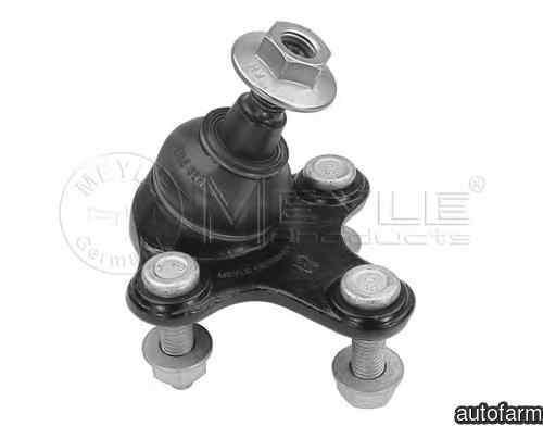 Pivot Articulatie sarcina ghidare VW JETTA IV 162 163 MEYLE 116 010 0016