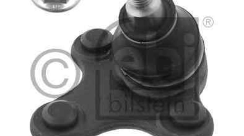 Pivot Articulatie sarcina ghidare VW JETTA IV (162, 163) FEBI BILSTEIN 26083