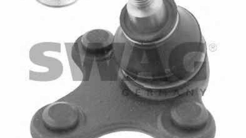 Pivot Articulatie sarcina ghidare VW JETTA IV 162 163 SWAG 32 92 6083
