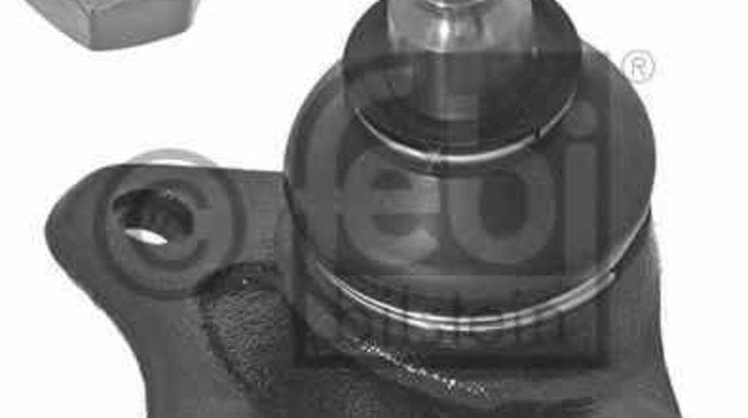 Pivot Articulatie sarcina ghidare VW NEW BEETLE 9C1 1C1 FEBI BILSTEIN 12658