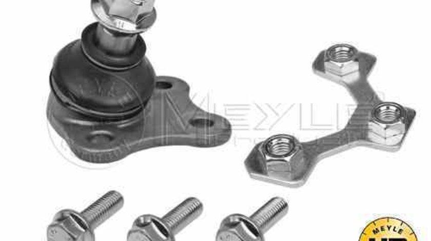 Pivot Articulatie sarcina ghidare VW NEW BEETLE 9C1 1C1 MEYLE 116 010 8287/HD