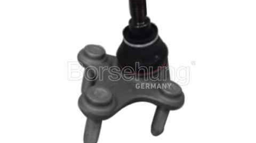 Pivot Articulatie sarcina ghidare VW TOURAN 1T1 1T2 Borsehung B11342