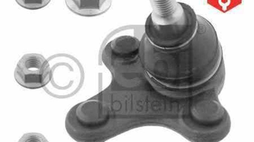 Pivot Articulatie sarcina ghidare VW TOURAN 1T1 1T2 FEBI BILSTEIN 36736
