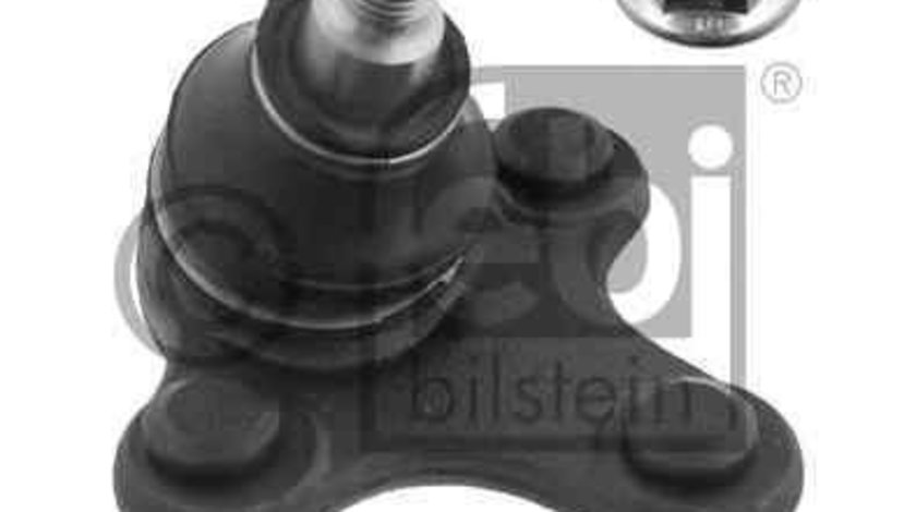 Pivot Articulatie sarcina ghidare VW TOURAN (1T1, 1T2) FEBI BILSTEIN 26082