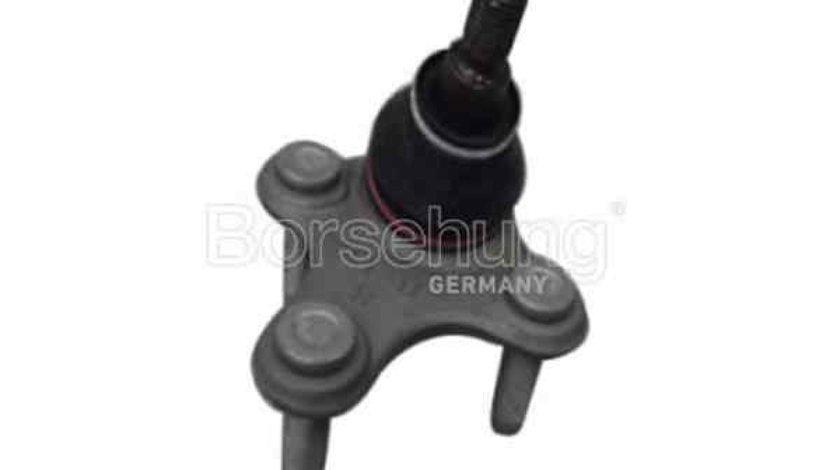 Pivot Articulatie sarcina ghidare VW TOURAN 1T3 Borsehung B11341