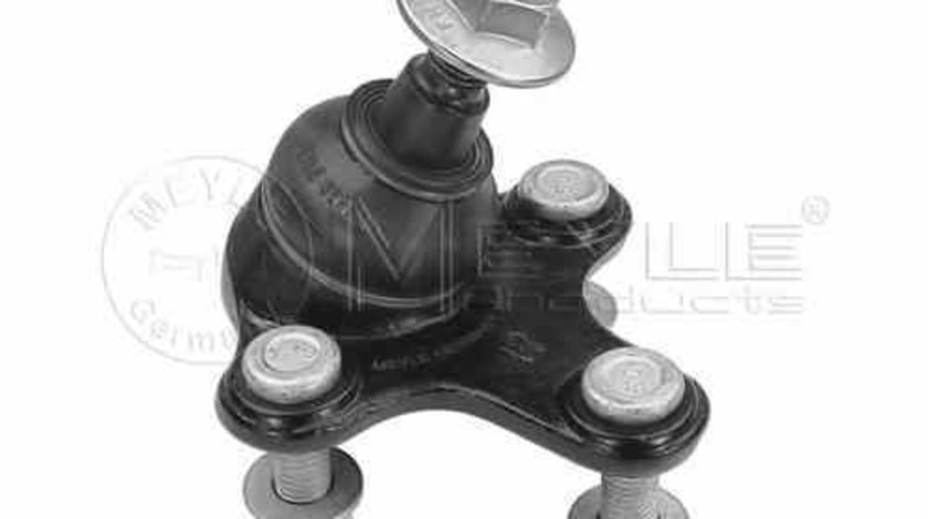 Pivot Articulatie sarcina ghidare VW TOURAN 1T3 MEYLE 116 010 0016