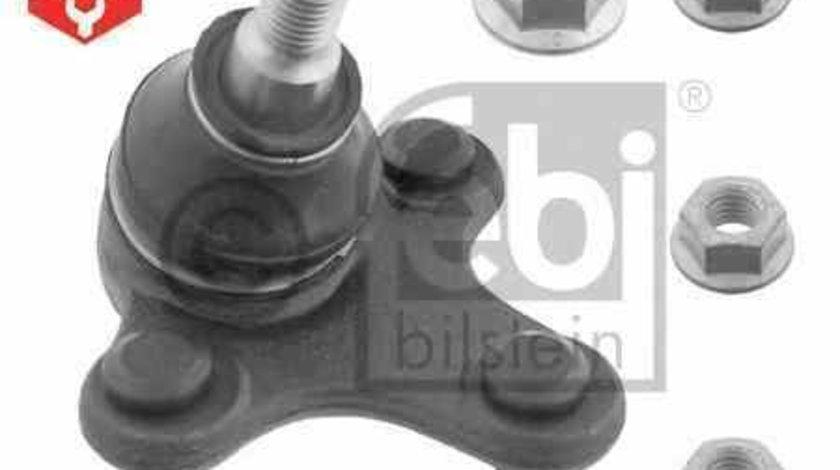 Pivot Articulatie sarcina ghidare VW TOURAN 1T3 FEBI BILSTEIN 36735