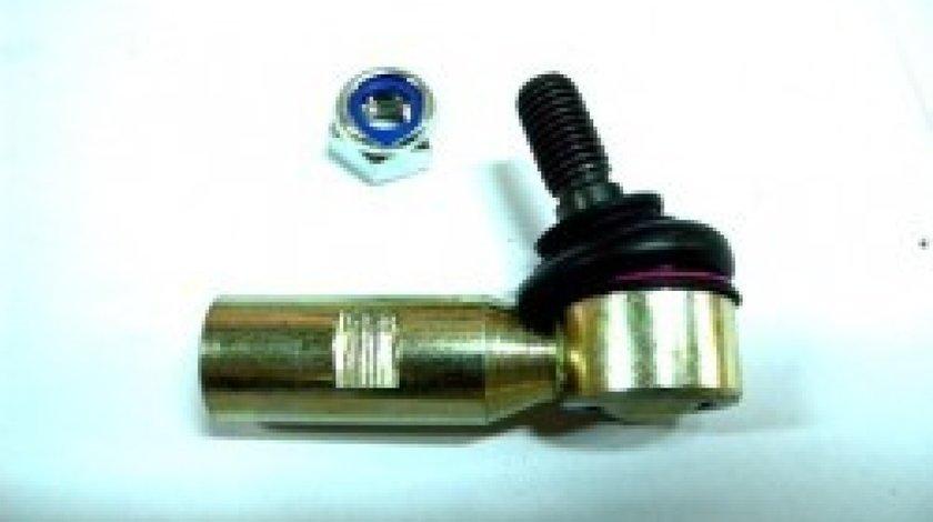 Pivot articulatie schimbator viteze Mercedes Atego LEMFORDER 0009965545