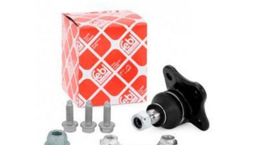 Pivot axa Fata Volkswagen / Audi / Seat / Skoda 14444( LICHIDARE DE STOC)