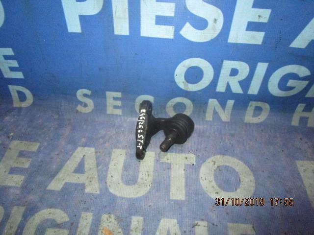 Pivot bascula BMW E46 330xd 3.0d M57;  6756695