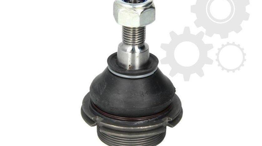 Pivot brat superior punte fata Peugeot 407 DELPHI 3640 57