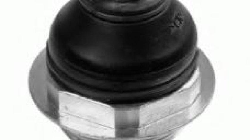 Pivot CITROEN DS5 (2011 - 2015) LEMFÖRDER 33890 02 - produs NOU