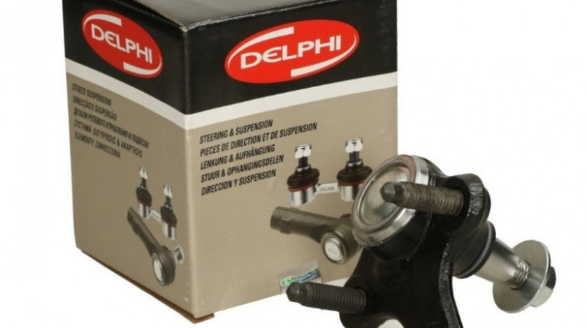 Pivot Dreapta Delphi Skoda Octavia 3 2012→ TC1732