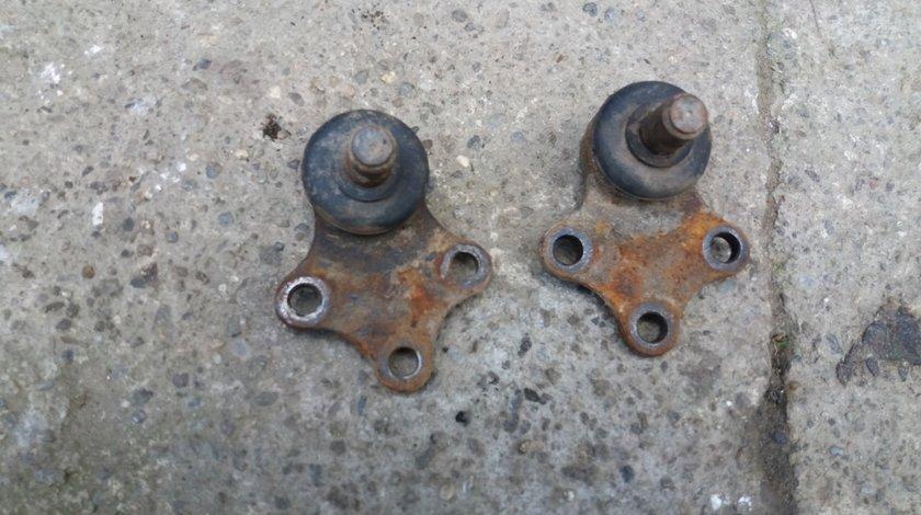 Pivot Dreapta Geely Ck 1.3 1.5 benzina