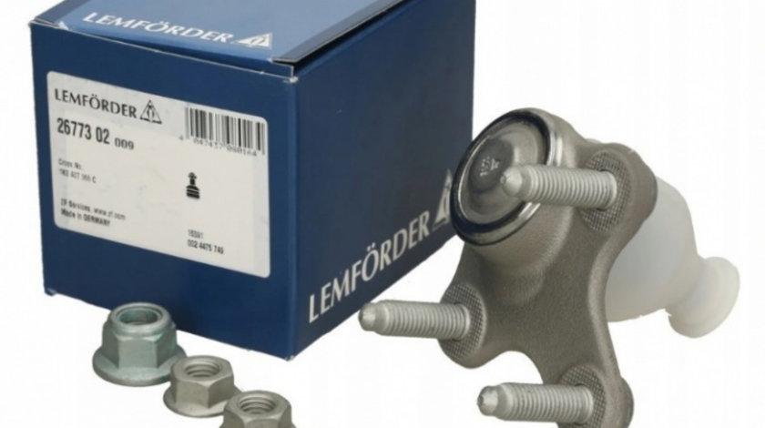 Pivot Dreapta Lemforder Volkswagen Beetle 2011→ 26773 02