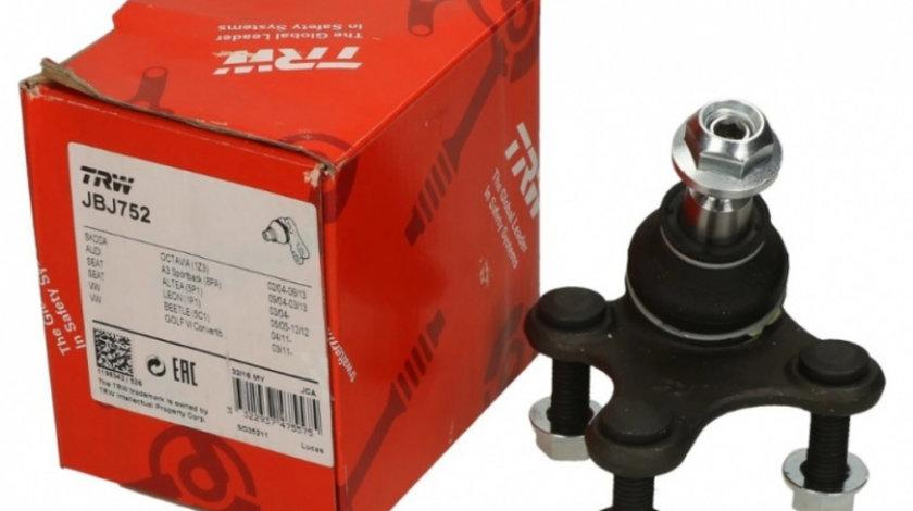 Pivot Dreapta Trw Volkswagen Beetle 2011→ JBJ752