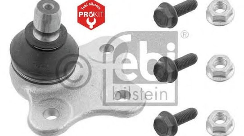 Pivot FIAT PUNTO (199) (2012 - 2016) FEBI BILSTEIN 28420 produs NOU