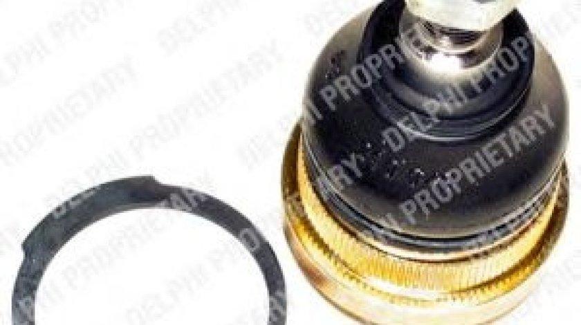 Pivot HYUNDAI GETZ (TB) (2002 - 2010) DELPHI TC2001 - produs NOU
