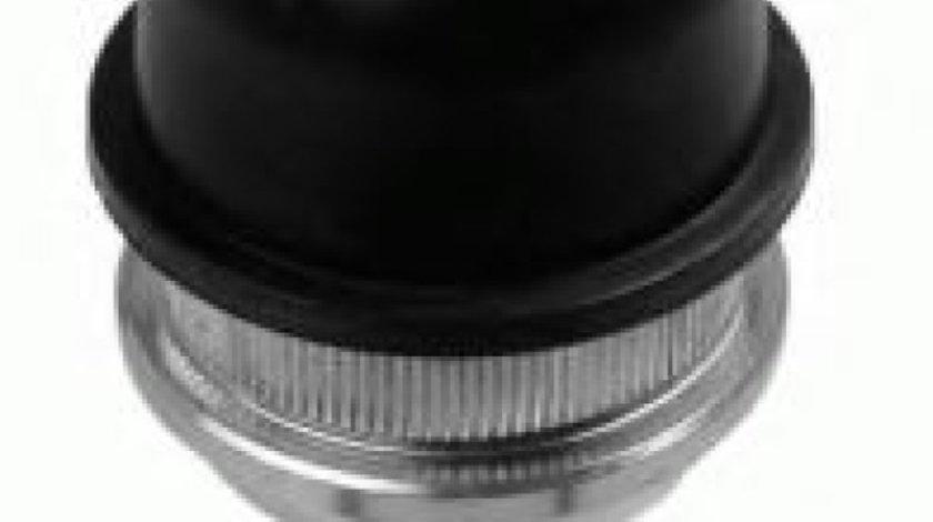Pivot HYUNDAI GETZ (TB) (2002 - 2010) LEMFÖRDER 29666 01 - produs NOU