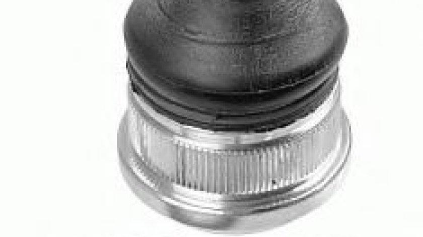Pivot HYUNDAI GETZ (TB) (2002 - 2010) LEMFÖRDER 34553 01 - produs NOU