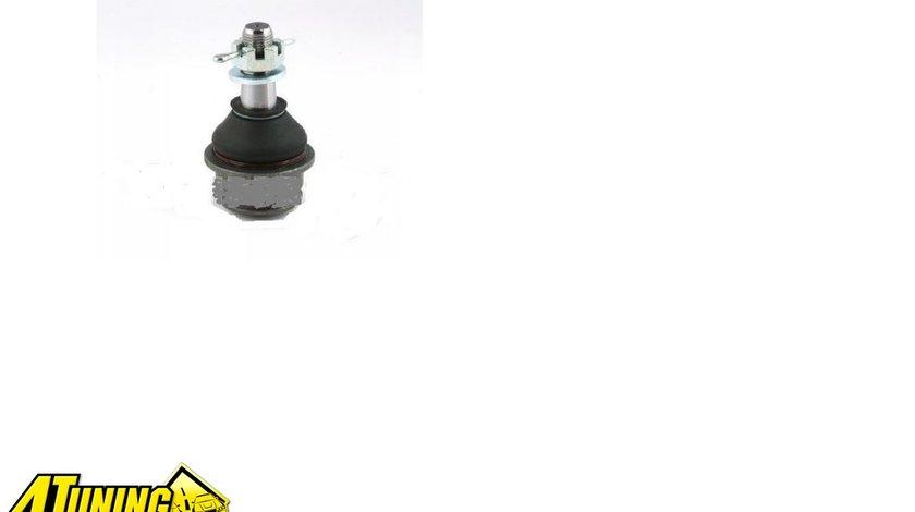 Pivot inferior bascula toyota landcruiser j12 2003 2010