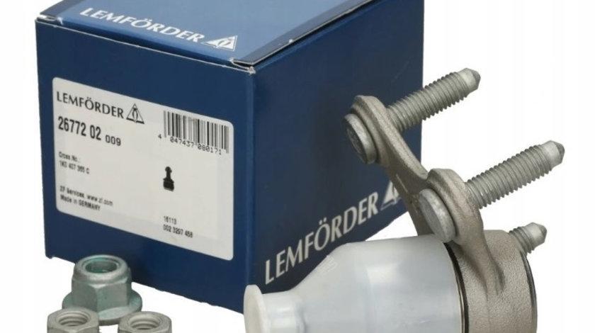 Pivot Stanga Lemforder Volkswagen Touran 1 2003-2010 26772 02