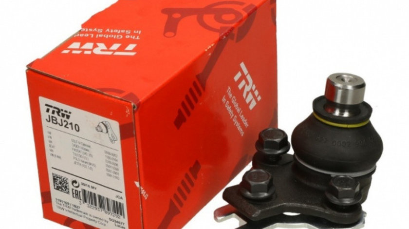 Pivot Trw Seat Ibiza 2 1993-2002 JBJ210