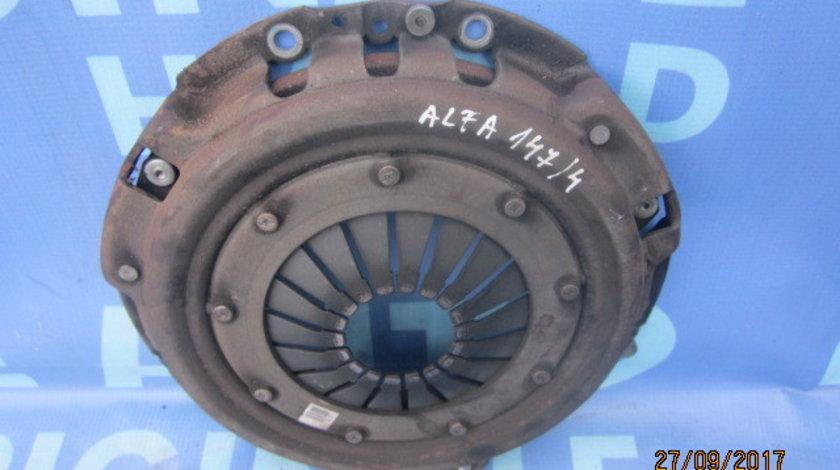 Placa presiune Alfa Romeo 147 1.6i