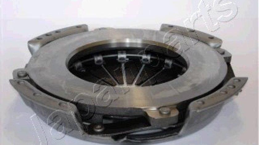 Placa presiune ambreiaj Mitsubishi Canter motor 3,0 si 3,6 TD JAPANPARTS ME500850