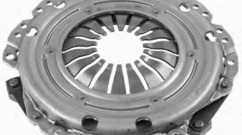 Placa presiune ambreiaj OPEL KADETT E hatchback 33 34 43 44 SACHS 3082 197 131