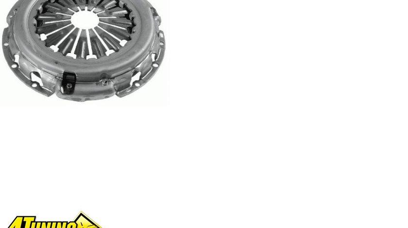 Placa presiune ambreiaj Toyota Land Cruiser J90