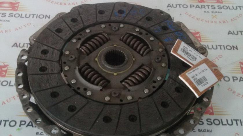 Placa presiune AUDI A4 2008-2011 (B8)