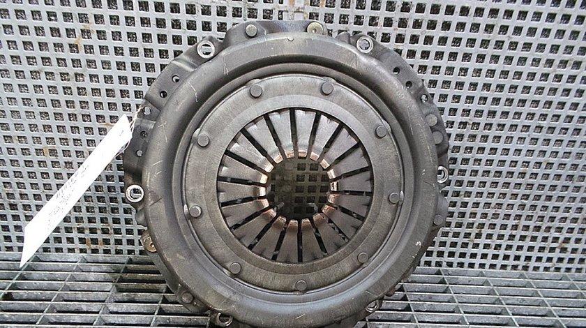 PLACA PRESIUNE AUDI A6 (4B2, C5) 2.4 quattro benzina (1997 - 01-2005-01)