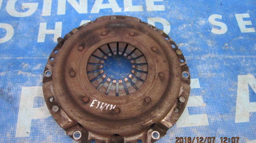 Placa presiune BMW E36 316i ;2121-1223213