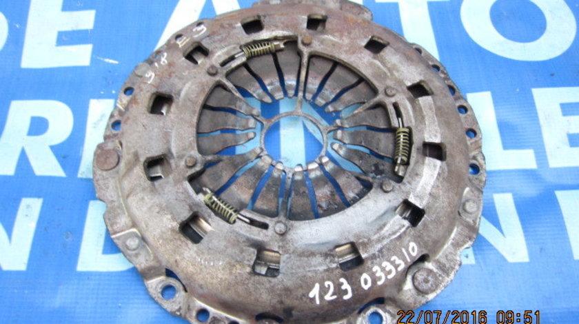 Placa presiune BMW E46 :1230333/0