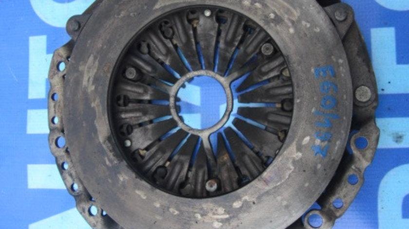 Placa presiune BMW E60