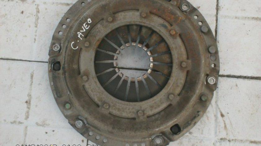 Placa presiune Chevrolet Aveo