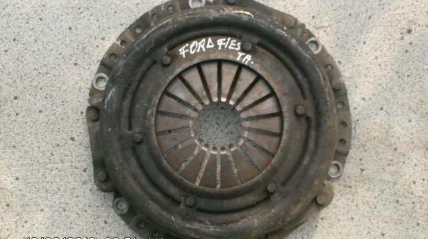 Placa presiune Ford Fiesta